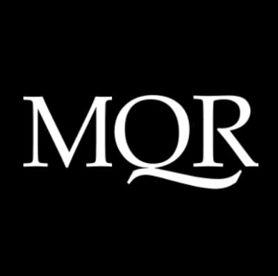 Michigan Quarterly Review